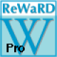 ReWaRD 2.8 Professional (Site Licence)