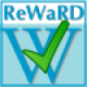 ReWaRD ReAssurance (site licence)