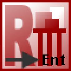 Crossgrade to Repute 2.5 Enterprise
