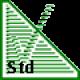 ReActiv 1.7 Standard (Site Licence)