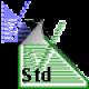 Upgrade to ReActiv 1.7 Standard (Site Licence)