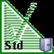 ReActiv 1.7 Standard (Wide Area Network Licence)