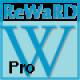 ReWaRD 2.8 Professional (Site Licence)