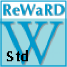 ReWaRD 2.8 Standard (Site Licence)