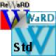 Upgrade to ReWaRD 2.8 Standard (Site Licence)