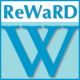 Hands-on ReWaRD (online)