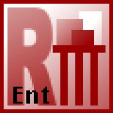 Repute 2.5 Enterprise (Site Licence)
